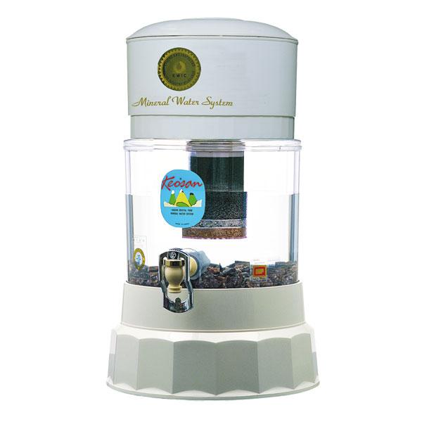 KeoSan KS-971 (12л.) фильтр минерализатор воды