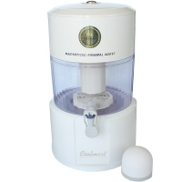 Coolmart СМ-101 (PCA и CCA)