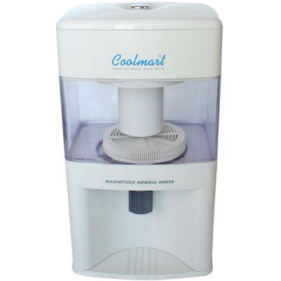 Coolmart СМ-201