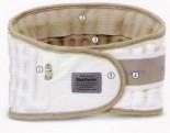 Растягивающий пояс Доктор Диск Disk. Dr WG-30 (Dr Waist)