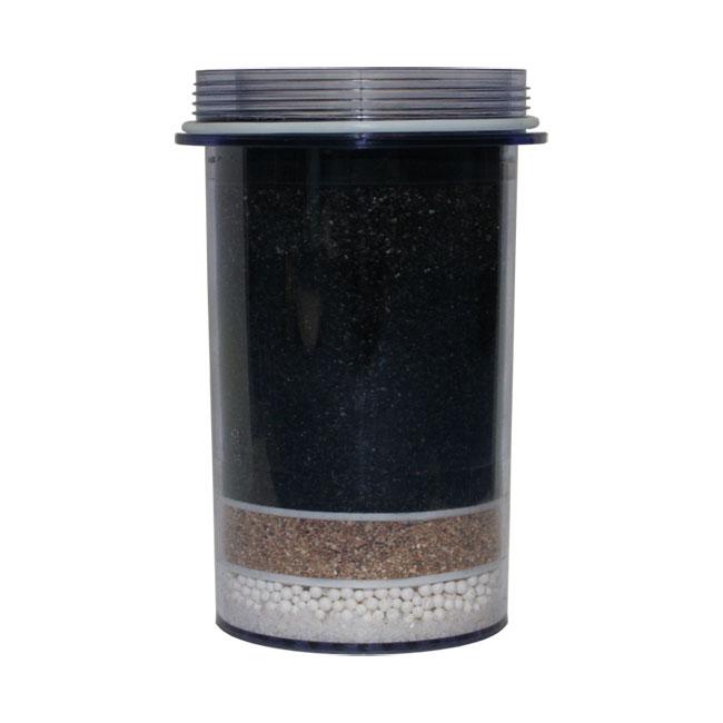 Многослойный фильтрующий картридж для KS-971