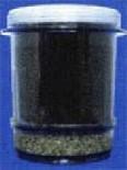 Многослойный фильтрующий картридж к NEO 991
