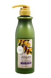 CONFUME ARGAN Аква сыворотка для волос с аргановым маслом 500 мл