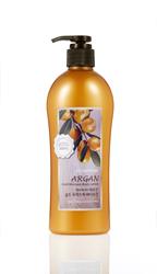 CONFUME ARGAN ECOENNEA ARGAN GOLD Увлажняющий лосьон для тела с аргановым маслом