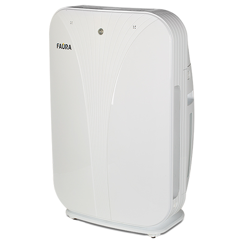 Климатический комплекс NFC 260 AQUA