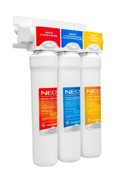 Neos one 3 «Новинка!»