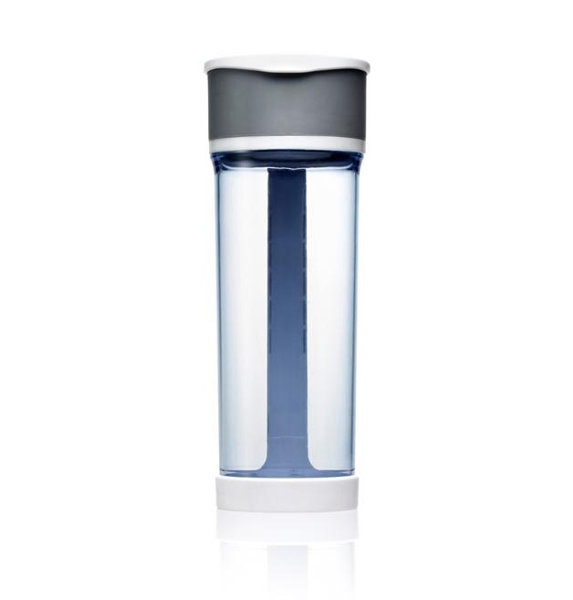 iWater home — Инновационная фильтр — бутылка 1400 мл