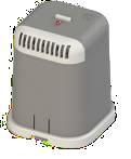 Ионизатор Супер плюс озон