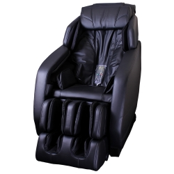 Массажное кресло Integro