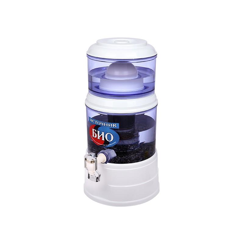 Фильтр для воды источник БИО SE-10